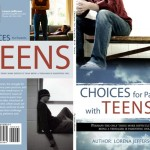 Choices-for-Parents-with-Teens-Cover-med-size