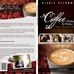 Coffee-bookcover-1
