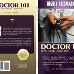 Doctor-101-Dr-Tiomico1