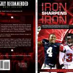 Iron-Sharpens-Iron