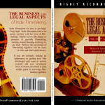 Legal-Aspect-of-Filmmaking-Cover