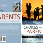 Lorena-Choices-for-parents-Cover