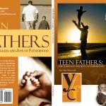Teen-Fathers-Haki-Book-Cover