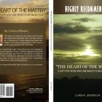 The-heart-of-the-matter-Lorena-Jefferson