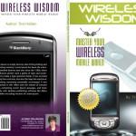 Wireless-Wisdom-Book-Cover