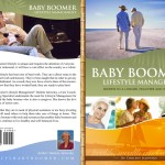 baby_boomer_bookcover_updated_10_17_2009