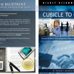 cubicle2ceo_bookcover52