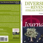Diversify_Your_Revenue_Journal