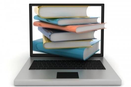 computerbooks1-600x400