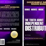distributionbookcover3_final