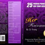 herrainmakerbook cover revised